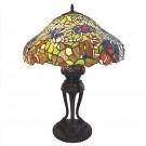 Tafellamp groot 57cm