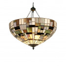 tiffanylamp blok