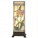 Windlicht Flower-Garden H45cm