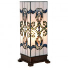 Windlicht Victorian Classic 45cm