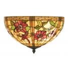 Plafondlamp Garden 30cm