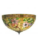Plafondlamp Garden 50cm