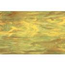S621-7S-F (0,74m²) Geel