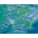 S623-7S-F (0,74m²) Blauw