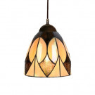 Hanglamp Parabola small