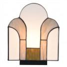Tafellamp New York