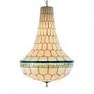 Hanglamp Wissmann Jewel