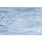 S838-72S-F (0,74m²) Blauw