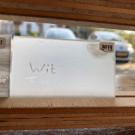 Verf 9079F wit (100gr)