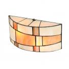 Tiffanylamp wandlamp plafondlamp
