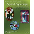 Patronenboek Beyond Beginnings