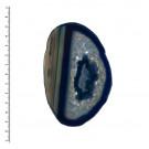 Agaat B2020 blauw