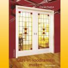 Instructieboek Glas-in-lood