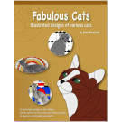 Patronenboek Fabulous Cats