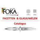Catalogus Facetten