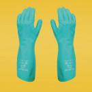 Handschoen patineren (Showa 730)