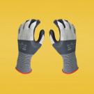 Handschoen Showa 381