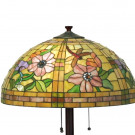 Vloerlamp Garden