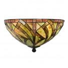 Plafondlamp Willow
