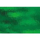 S121RR-F (0,74m²) Groen