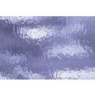S130-8RR-F (0,74m²) Blauw