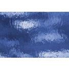 S132RR-F (0,12m²) Blauw
