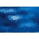 S134RR-F (0,74m²) Blauw