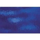 S136RR-F (0,12m²) Blauw