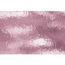 S140-8RR-F (0,12m²) Paars-roze