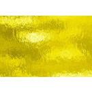 S161RR-F (0,74m²) Geel