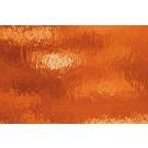 S171RR-F (0,12m²) Oranje-oker