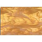 S319-02S-F (0,74m²) Oranje-oker