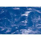 S337-6S-F (0,12m²) Blauw