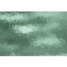 S528-1RR-F (0,74m²) Groen