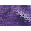 S543-2W-F (0,68m²) Paars-roze