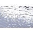 S100CZ-F (0,74m²) Blank