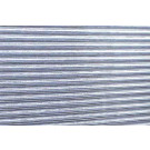 S100QR-F (0,12m²)  Blank