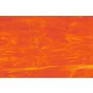 S379-1-F (0,12m²) Oranje-oker