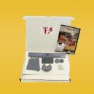 Taurus 3 Accessoires Kit
