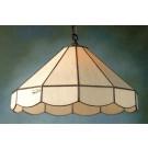 Hanglamp Foka | Simone