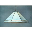 Hanglamp Foka | Sabine