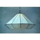 Hanglamp Foka | Ageeth