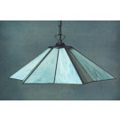 Hanglamp Foka | Esther