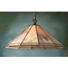 Hanglamp Foka | Inge