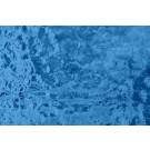 W189M (0,87m²) Blauw
