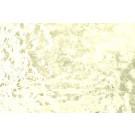 W195 (7x7) groen-Mystic