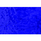 W220M (0,12m²) Blauw