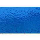 Kathedraal Corella W243C nachtblauw