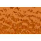 W310C (0,87m²) Oranje