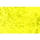 W31 (7x7) citroengeel-Mystic